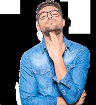 problema di erezione prematura forum di erezione della prostatite